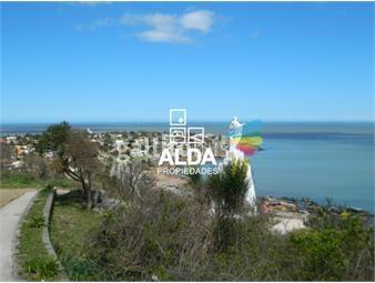 https://www.gallito.com.uy/terreno-en-cerro-san-antonio-inmuebles-13930391