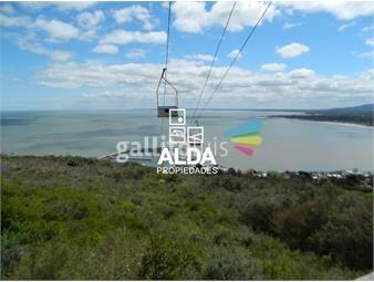 https://www.gallito.com.uy/terreno-en-cerro-san-antonio-inmuebles-13930415