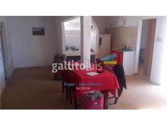 https://www.gallito.com.uy/alquiler-casa-2-dormitorios-a-3-cuadras-de-la-playa-inmuebles-18936893