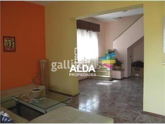 https://www.gallito.com.uy/casa-en-hipodromo-sobre-cno-maldonado-inmuebles-15297424