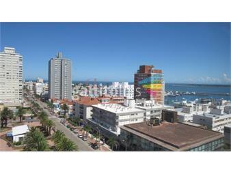 https://www.gallito.com.uy/vista-al-puerto-y-al-faro-inmuebles-18937066