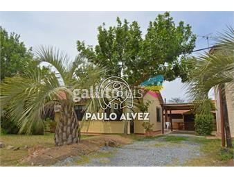 https://www.gallito.com.uy/casas-alquiler-temporal-san-francisco-322-inmuebles-18937134