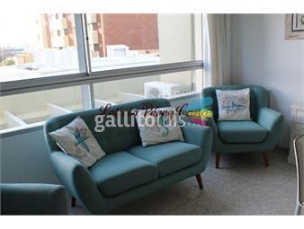 https://www.gallito.com.uy/alquiler-anual-de-apartamento-3-dormitorios-en-peninsula-inmuebles-18874088