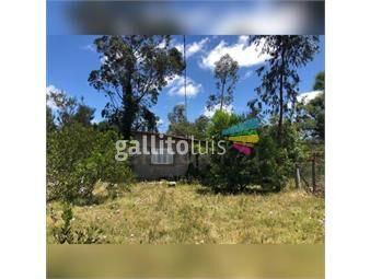 https://www.gallito.com.uy/terreno-con-mejoras-a-2-cuadras-de-la-playa-negociable-inmuebles-18834031