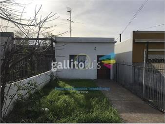 https://www.gallito.com.uy/iza-alquiler-casa-maroñas-2-dormitorios-inmuebles-18937257