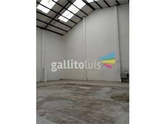 https://www.gallito.com.uy/galpon-de-260-m2-aprox-en-villa-muñoz-inmuebles-18937836