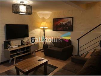 https://www.gallito.com.uy/venta-duplex-2-dormitorios-en-palermo-reciclado-inmuebles-18937189