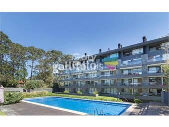 https://www.gallito.com.uy/apartamento-a-la-venta-torre-unique-inmuebles-18929154