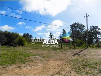 https://www.gallito.com.uy/terreno-en-sierras-del-tirol-inmuebles-16021860