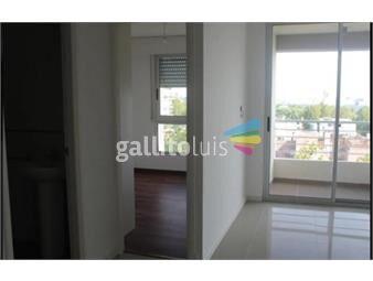https://www.gallito.com.uy/soleado-apartamento-inmuebles-18838939