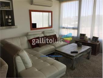https://www.gallito.com.uy/apartamento-en-alquiler-irazabal-propiedades-inmuebles-18938115