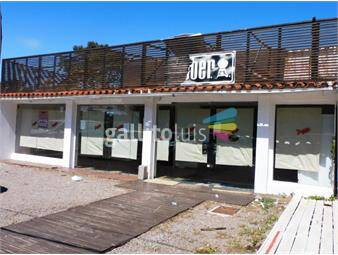 https://www.gallito.com.uy/venta-local-comercial-sobre-roosevelt-inmuebles-18574639