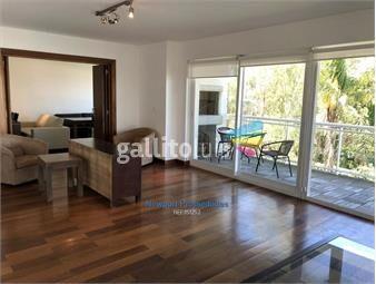https://www.gallito.com.uy/apartamento-2-dorms-2-baños-gge-x-2-inmuebles-18930547