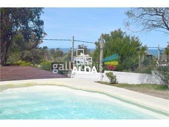 https://www.gallito.com.uy/casa-en-punta-fria-el-brocal-inmuebles-18356015