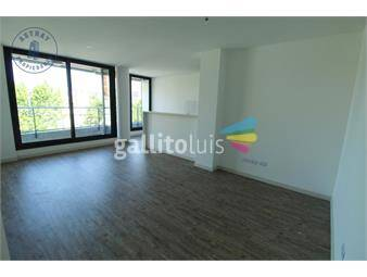 https://www.gallito.com.uy/venta-apartamento-2-dormitorios-la-blanqueada-ref-659-inmuebles-16866584