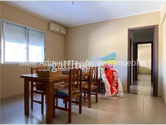 https://www.gallito.com.uy/alquiler-apartamento-1-dormitorio-buceo-segundo-piso-esca-inmuebles-18937098