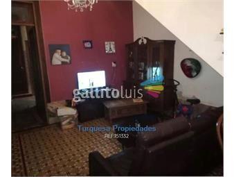 https://www.gallito.com.uy/propiedad-horizontal-de-bajos-con-patio-con-parrillero-inmuebles-18945908