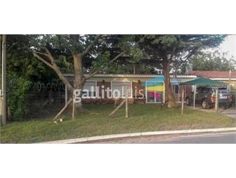 https://www.gallito.com.uy/casa-parque-miramar-4-dorm-2-baños-inmuebles-16943294