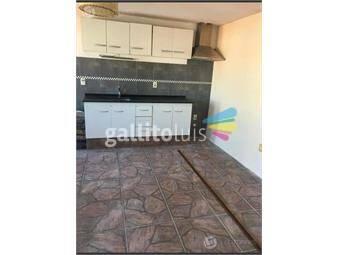 https://www.gallito.com.uy/apartamento-parque-batlle-amplio-sin-gc-estufa-inmuebles-18580658