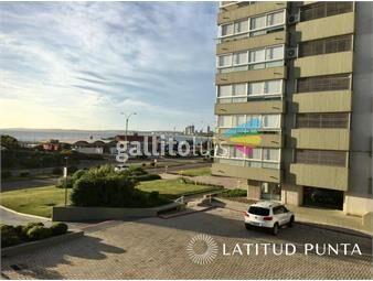 https://www.gallito.com.uy/apartamento-con-vista-a-la-mansa-inmuebles-18600793