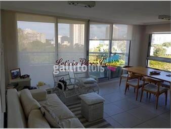 https://www.gallito.com.uy/alquiler-anual-apartamento-en-roosevelt-2-dormitorios-inmuebles-18946395