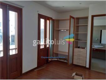 https://www.gallito.com.uy/apartamento-de-3-dormitorios-terraza-con-parrillero-inmuebles-18917207