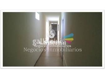 https://www.gallito.com.uy/alquiler-apartamento-2-dormitorios-brazo-oriental-san-marti-inmuebles-18946835