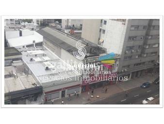 https://www.gallito.com.uy/alquiler-apartamento-1-dormitorio-cordon-18-de-julio-y-req-inmuebles-18946836
