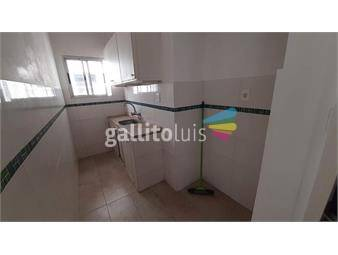 https://www.gallito.com.uy/comodo-apartamento-de-2-dormitorios-ideal-inversion-inmuebles-18946852