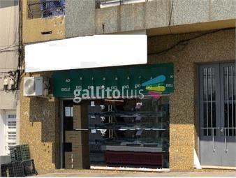 https://www.gallito.com.uy/con-renta-oportunidad-de-inversion-inmuebles-18946855