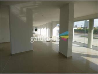 https://www.gallito.com.uy/frente-al-nuevo-shopping-plaza-italia-de-malvin-inmuebles-18946883