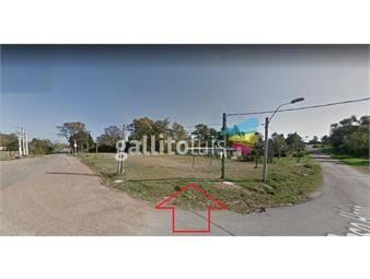 https://www.gallito.com.uy/terreno-2550-m2-limpio-y-nivelado-proximo-aeropuerto-inmuebles-18946885
