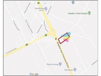https://www.gallito.com.uy/excepcional-ubicacion-sobre-ruta-5-y-ruta-14-inmuebles-18946899