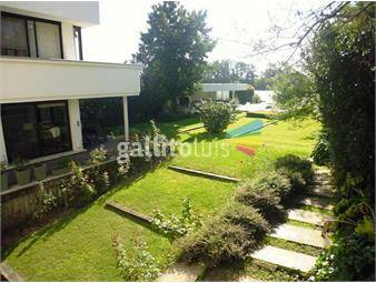 https://www.gallito.com.uy/5-dormitorios-oficial-12-al-100-inmuebles-18946903
