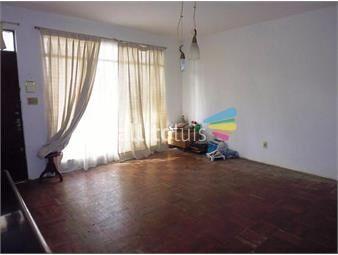 https://www.gallito.com.uy/3-dormitorios-herrera-av-dr-luis-a-de-al-2100-inmuebles-18946920