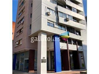 https://www.gallito.com.uy/divino-2-dorm-2-baños-suite-terrazas-opcion-garaje-inmuebles-18946942