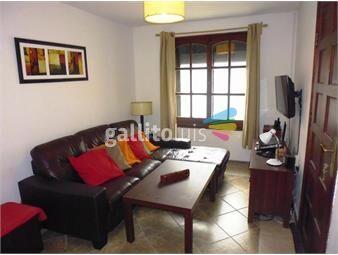 https://www.gallito.com.uy/2-dormitorios-magallanes-al-1200-inmuebles-18946945