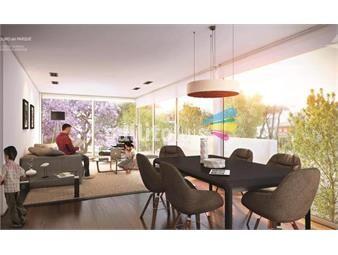https://www.gallito.com.uy/gran-oportunidad-4-dormitorios-al-frente-complejo-cerrad-inmuebles-18946952