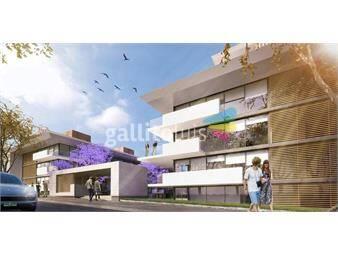 https://www.gallito.com.uy/molino-del-parque-2-dormitorios-con-deck-esquina-al-parqu-inmuebles-18946956