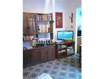 https://www.gallito.com.uy/monoambiente-con-patio-y-parrillero-inmuebles-18947024