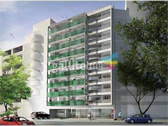 https://www.gallito.com.uy/2-dormitorios-ellauri-jose-al-500-inmuebles-18947030