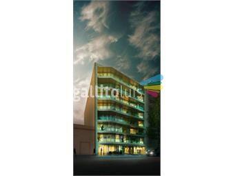 https://www.gallito.com.uy/2-dormitorios-8-de-octubre-al-2700-inmuebles-18947040