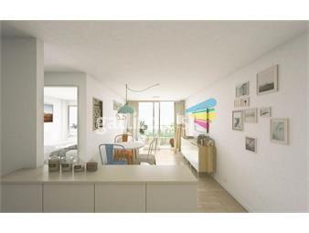 https://www.gallito.com.uy/gala-point-estrene-ya-2-dormitorios-terraza-inmuebles-18947047