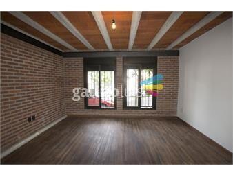 https://www.gallito.com.uy/duplex-2d-con-patio-y-barbacoa-abierta-con-parrillero-de-us-inmuebles-18947057