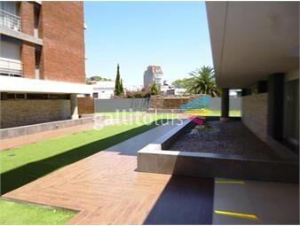 https://www.gallito.com.uy/2-dormitorios-monte-caseros-al-2600-inmuebles-18947139