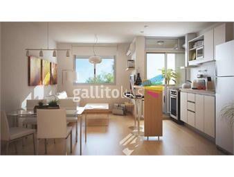 https://www.gallito.com.uy/apartamento-la-blanqueada-inmuebles-18947222
