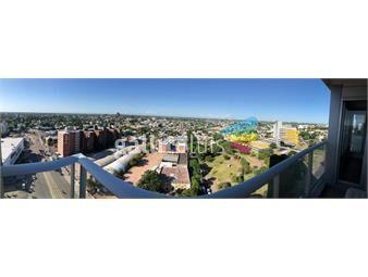 https://www.gallito.com.uy/apartamento-jacinto-vera-inmuebles-18947307