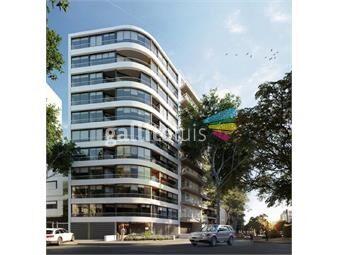 https://www.gallito.com.uy/apartamento-pocitos-inmuebles-18947309