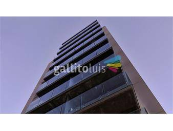 https://www.gallito.com.uy/apartamento-pocitos-inmuebles-18947365