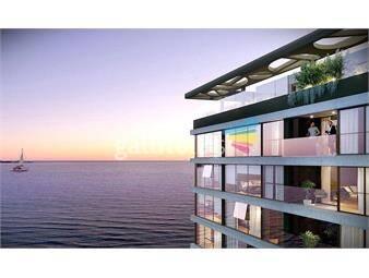 https://www.gallito.com.uy/apartamento-malvin-inmuebles-18947416